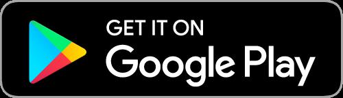 willkommenimwunderlandninafleisch_google